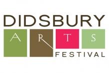 Didsbury Arts Festival 2010