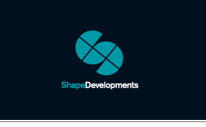 Shape Developments