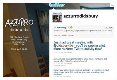 twitter.com/azzurrodidsbury