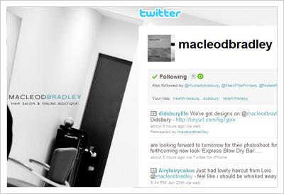 twitter.com/macleodbradley