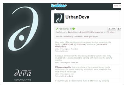 twitter.com/urbandeva