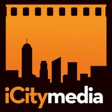 iCitymedia