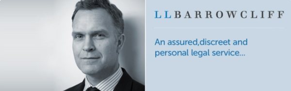 LLB Solicitors - Photography by Mark Nelson