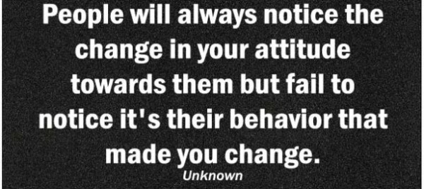 change_in_behaviour_quote