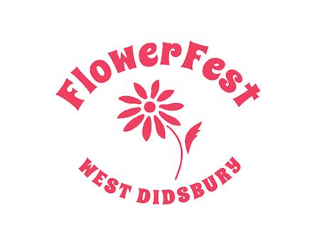 flower_fest_small_logo