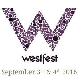 westfest-2016