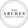 arches_logo