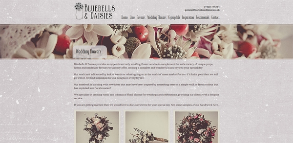 bluebells_3