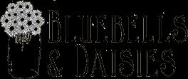 bluebells_logo