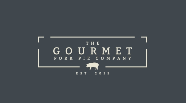 gourmetpp_business-card