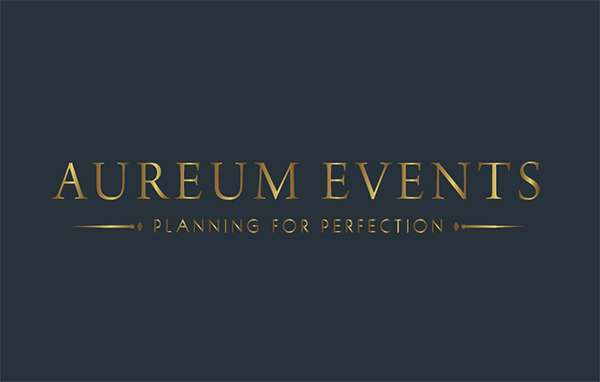 aureum_business_card