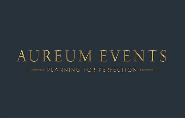 aureum_business_card