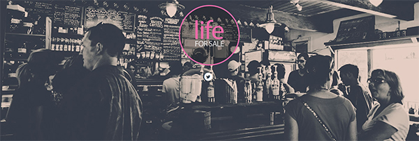 life_for_sale