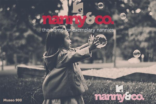 nanny1
