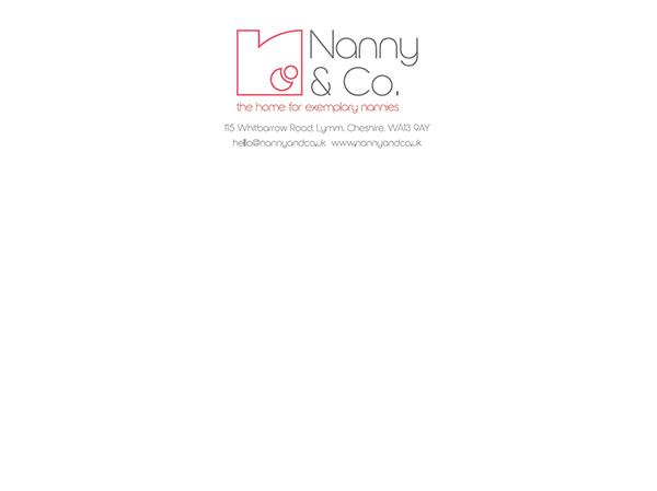 nanny14