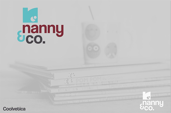nanny2.jpg