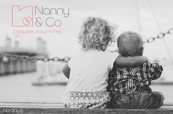 nanny5.jpg