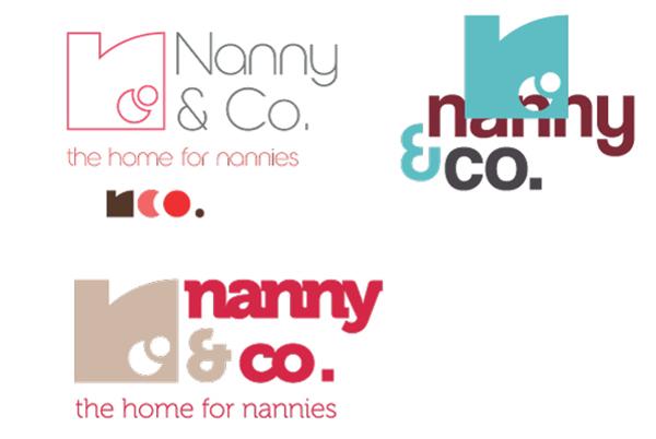 nanny7
