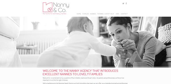 nanny8.jpg