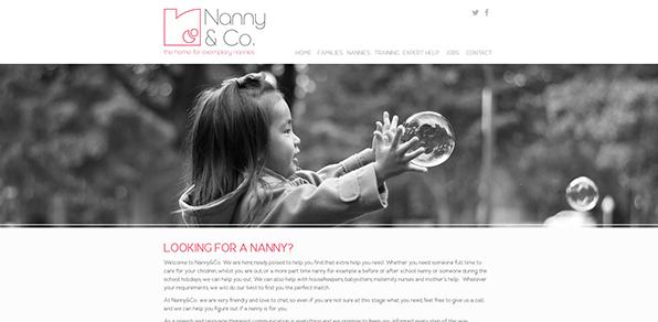 nanny9.jpg