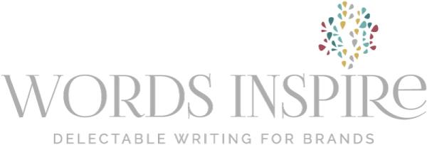 words-inspire-logo-final