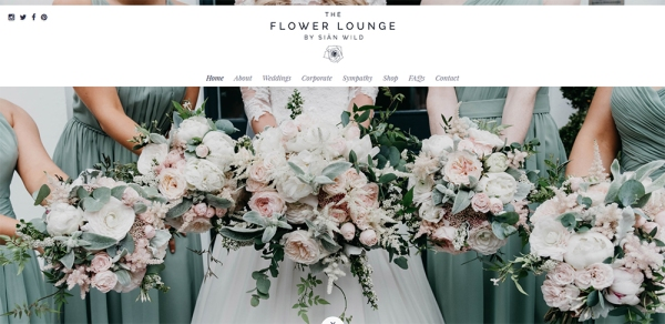 flower_lounge_hp