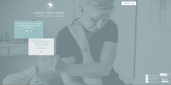 Screenshot-2018-1-23 Massage therapy, Ripon - Carole Hilton-Stone(1)