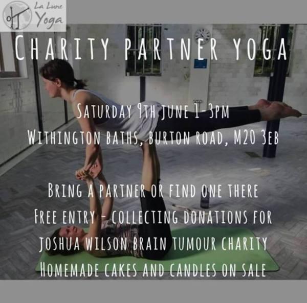 charity_yoga