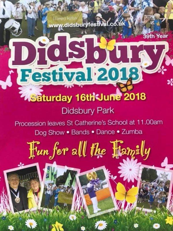 didsbury_festival.jpg