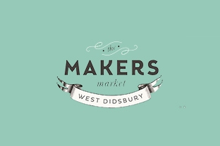 makers_market