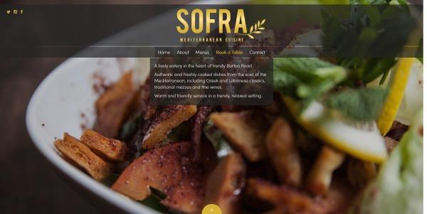 Screenshot_2018-08-20 Sofra Mediterranean Cuisine, West Didsbury, Manchester
