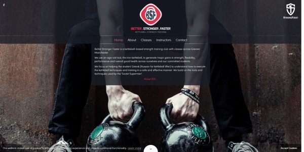 Screenshot_2018-07-18 Kettlebell classes, Manchester Better Stronger Faster(1)