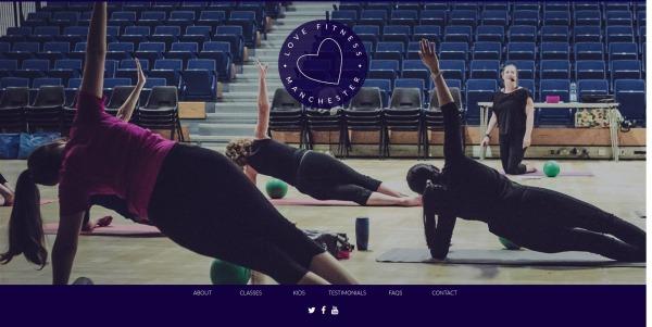 Screenshot_2018-08-13 Manchester zumba PiYo, Didsbury - zumbatomic, booiaka, kettlercise with Love Fitness Manchester - cla[...]