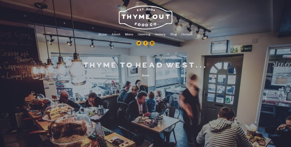 Screenshot_2018-11-14 Thyme Out Food Co, Manchester catering specialists for any event, Didsbury, Manchester.jpg
