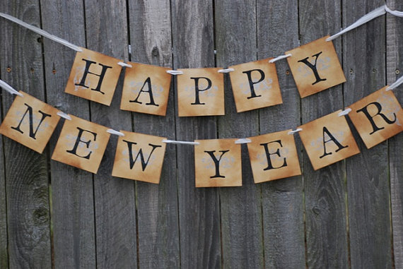 vintage-happy-new-year-banner-il-570xn.297081793