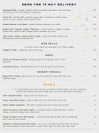 6-menu-13th-may